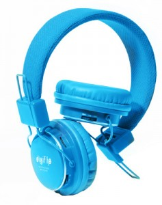 digiflip-hp011-headphone