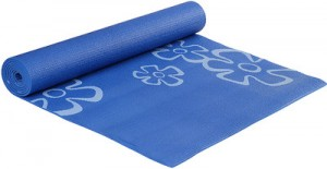 Proline Yoga Mat with Shrink