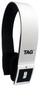 TAG Bluetooth BH-23 Wireless
