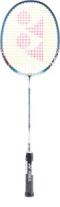 Yonex Muscle Power 2 Strung Badminton Racket
