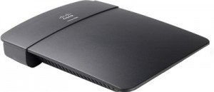 cisco linksys e900 wireless