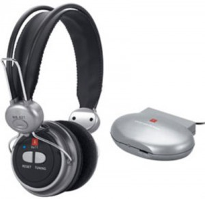 iball-wr-621-
