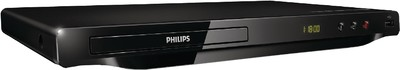 philips dvd player 361894