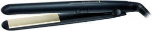 remington ceramic slim 220 s1510