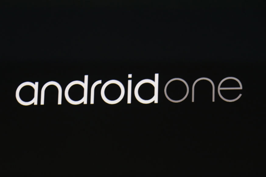 3 Best Android One SmartPhones Launched In India