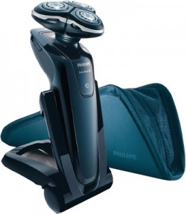philips sensotouch 3d rq1250 16 shaver for men