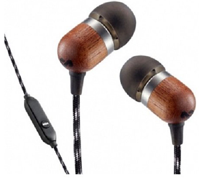House-of-Marley-Smile-Jamaica-In-Ear-Headphone-with-Mic