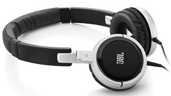 JBL-J03A-Tempo-on-Ear-Headphone
