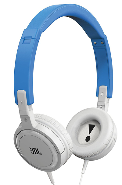 JBL-Purebass-T300A-with-Mice-stereo-On-Ear-Headphone