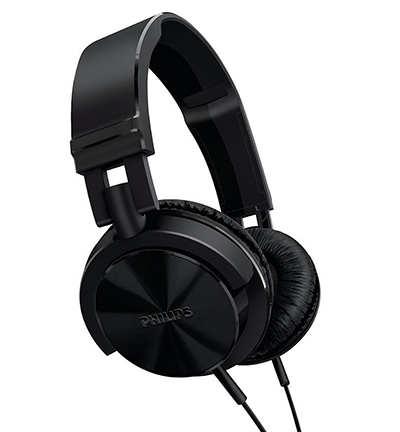 Philips-DJ-SHL3000-00-Over-Ear-Headphone
