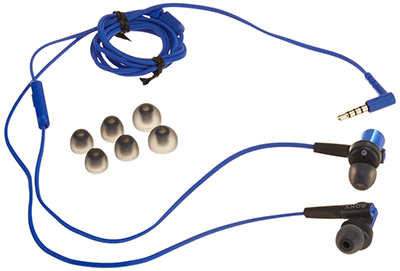 Sony-MDR-XB50AP-L-Extra-Bass-(XB)-In-Ear-Headphones-with-In-Line-Mic-&-Remote