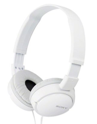 Sony-MDR-ZX110A-Stereo-Headphone