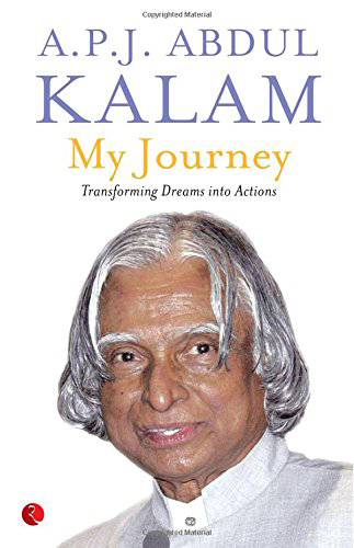 My-Journey-–-Transforming-Dreams-into-Actions