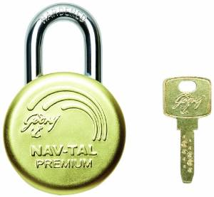 9 Best Godrej Locks To Buy Online in India