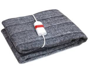 1 JSB H06 Electric Heating Blanket