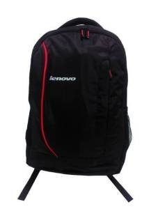 lenovo 15.6 backpack b3055