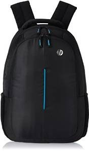 hp stat laptop bag for 14-15 inch (black)