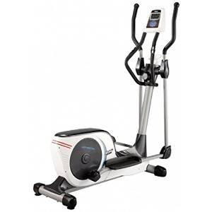 4 Lifeline Magnetic Elliptical Trainer 93680