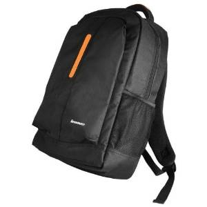 lenovo b3050 15.6-inch laptop backpack