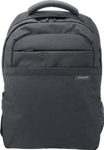 samsung backpack case upto 15.6