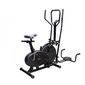 9 Lifeline Orbit 4 in 1 Elliptical