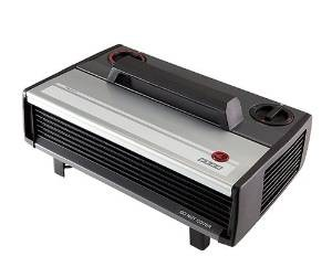 usha fh812t room heater