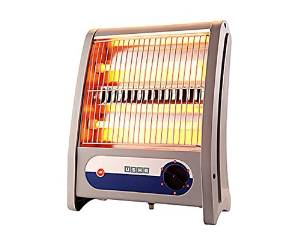 Top 10 Heater under 1000-2000 in India