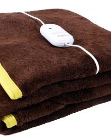 Top 10 Electric Heating Blankets in India
