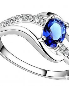 Top 10 Rings to Buy Online in India